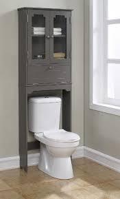 Oak Bathroom Cabinet Oak Bathroom Over The Toilet Cabinets U2022 Bathroom Cabinets