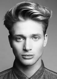 lads hairstyles 49 best gents hair styles images on pinterest men hair styles