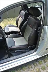 siege seat ibiza photos seat ibiza 6l seat styler com