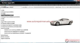 repair and service manual free auto repair manuals page 4
