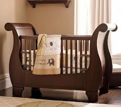 crib with changing table burlington nursery decors furnitures crib top changing table plus crib with