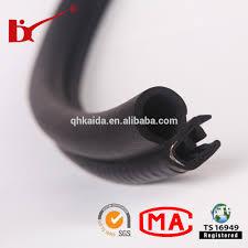 Shower Door Rubber Strip by Flexible Door Seal U0026 Huaha Frameless Flexible Shower Door Seal