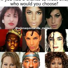 Selena Quintanilla Meme - selena quintanilla selenaquintanilla memes instagram photos and
