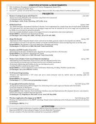 Can Resumes Be Front And Back Resume Uu 13 How To List Cpr Certification On Resume