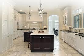 White Designer Kitchens Kitchen Pretty Country Kitchen Design