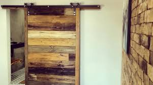 Interior Barn Door For Sale Barn Doors For Sale Craigslist I51 All About Trend Interior Home