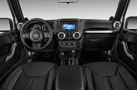 4 Door Jeep Interior Jeep Wrangler 2014 4 Door Interior Interior Doors Design