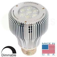 dallas 2 0 par20 dimmable led light bulb u2013 led waves
