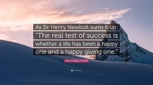 Baden It Robert Baden Powell Quotes 33 Wallpapers Quotefancy