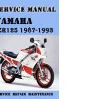 yamaha tzr 125 wiring diagramyamaha wiring diagram and schematics