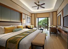 top 10 penang seaside hotel must visit places for your next
