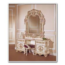 The  Best Stylish Dressing Table Designs Ideas On Pinterest - Designer dressing tables
