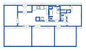 shed homes plans 40 x 60 pole barn house plans metal homes floor plans our steel