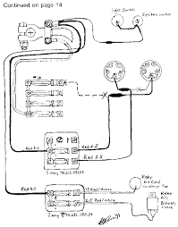 porsche 911 928 944 electrical system upgrades 1965 1989