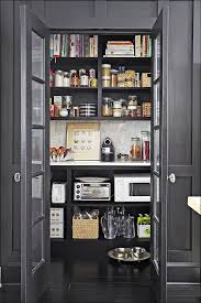 portable kitchen pantry furniture kitchen black kitchen pantry prefab kitchen cabinets