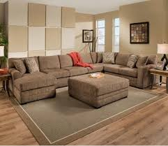 Sofa Furniture Sale by 90350 Transitional 3 Piece Sectional Sofa By United Furniture