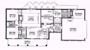 craftsman ranch plans craftsman ranch house plans designs style home floor small plan