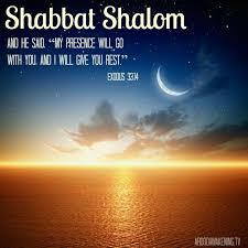 44 best shabbat shalom images on pinterest shabbat shalom