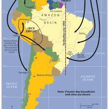 america and south america physical map quiz interactive map of south america physical features usa maps us