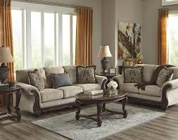 Marlo Furniture Sectional Sofa by Laytonsville Traditional Sofa With Ornate Rolled Arms By