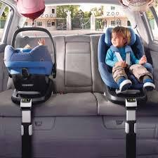 siège auto pebble bébé confort top 3 des sièges auto août 2012 papounet tk