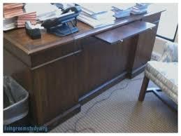 Office Desk Craigslist Craigslist Desk Chair And Barrel White Desk Desk Chair Desks