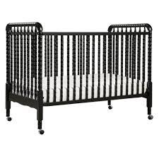 Convertible Nursery Furniture Sets baby cribs crib with changing table burlington nursery furniture