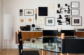 mid century design inspirational mid century modern interior design history andrea