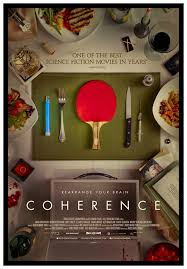doux reviews movie review coherence