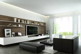 beautiful livingroom ideas for beautiful living room designs house interior design