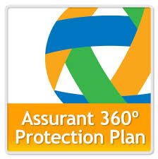 Plan by Amazon Com Assurant 4 Year Pc Peripheral Protection Plan 0