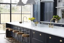 2018 kitchen cabinet trends biggest kitchen and bath trends for 2018