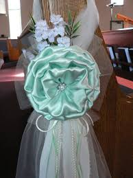 bows for wedding chairs the 25 best chair bows ideas on wedding chair bows