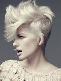 precision hair cuts for women alternative hairstyles crazy cool hair for women precision
