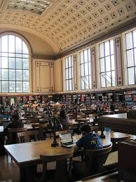 uc sample essays uc admissions applicants face more essay choices shorter lengths uc berkeley students study at one of the campus libraries only 19 percent of california