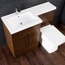 home decor toilet sink combination unit wall mounted kitchen