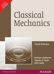 classical mechanics 3rd edition buy classical mechanics 3rd