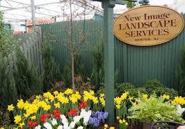 springfest garden show home facebook