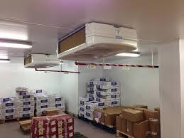 cold storage manchester kool it