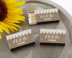 matches for wedding buy wedding favor matches wedding favor matches ideas