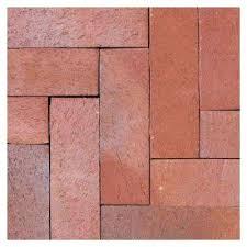 home depot decorative bricks brick edging home depot radiofradio com