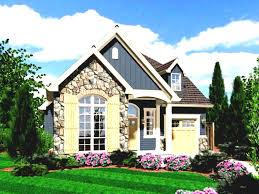 pictures of beautiful gardens for small homes pictures of beautiful gardens for small homes cottage house with