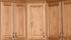 Kitchen Cabinets Samples Cabinet Door Samples Good Value Home Improvement Center