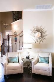 tj maxx side tables broken arrow oklahoma united states tj maxx furniture living room