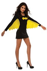 halloween costumes for women scary halloween costume