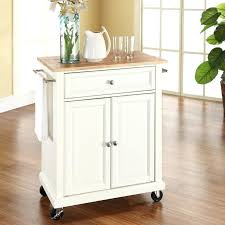 kitchen cabinet with wheels appealing kitchen cabinet on wheels casters of sustainablepals