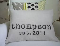Great Wedding Presents 143 Best Wedding Gift Ideas Images On Pinterest Personalized