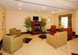 Comfort Suites Roanoke Rapids Nc Hotel Comfort Suites Roanoke Rapids En Roanoke Rapids Destinia