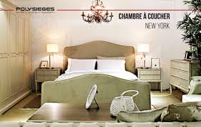 york chambre chambre a coucher york 100 images hd wallpapers chambre