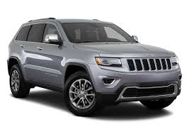 white jeep 2016 compare the 2016 jeep grand cherokee vs 2016 bmw x5 moss bros